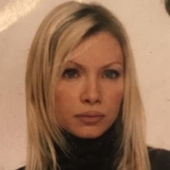 Educatrice Perugia: Eleanna