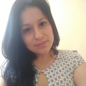 Niñera en Puente Piedra (Lima region): Careli