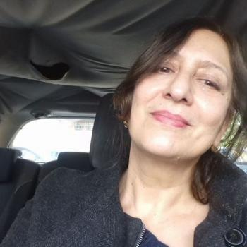 Childminder Avellino: Silvia laura bonetti