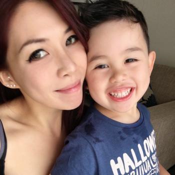 Parent Dunedin: babysitting job Elaine