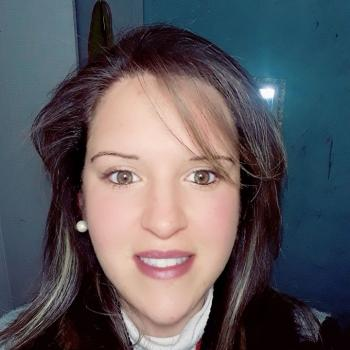 Niñera en Canelones: DAIANA