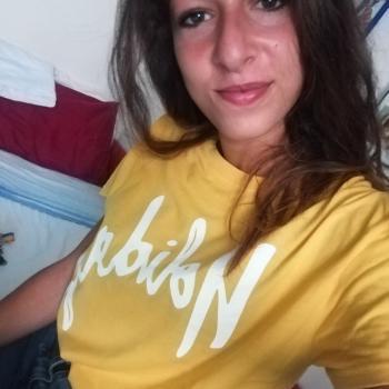 Childminder Palermo: Giulia