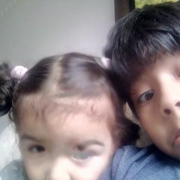 Agencia de cuidado de niños Bogotá: Jair