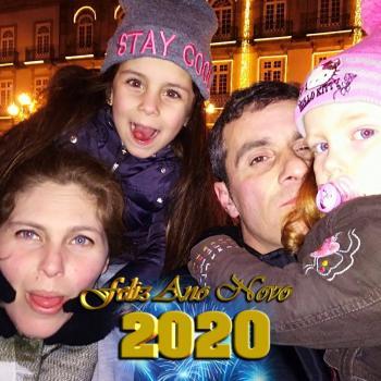 Babysitters in Vila do Conde: Carla