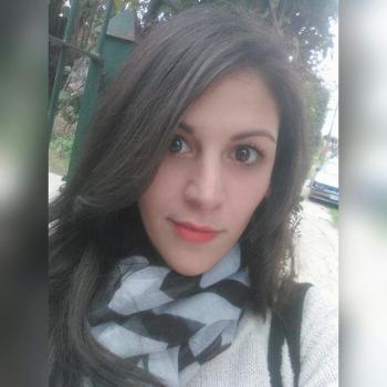 Niñera Grand Bourg: Yanina
