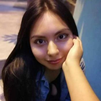 Niñera en Ate: Lisbeth