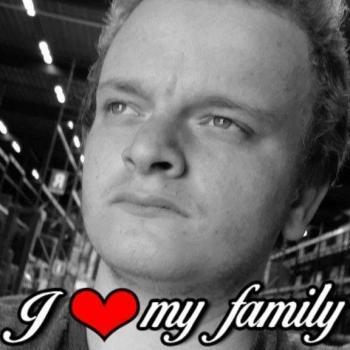 Babysitter Sint-Amands: Michaël