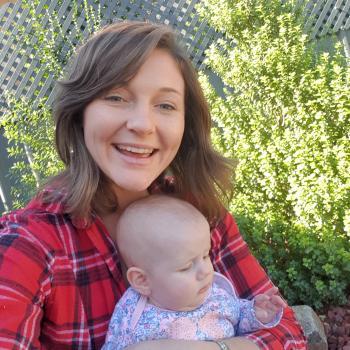 Babysitter Albury: Jacqueline