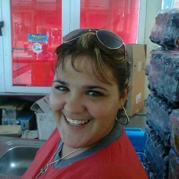 Babysitter Montevideo: Lisandra