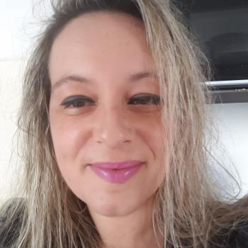 Ama Oeiras: Marina Reigada