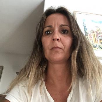 Trabajo de canguro Sevilla: trabajo de canguro Maite Gómez Manzano