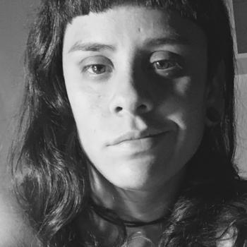 Niñera Madrid: Melisa Alavarez Corso