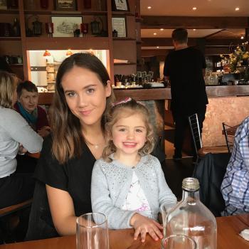 Babysitter Sydney: Arnika