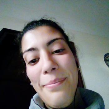 Childminder Setúbal: Ana leonor