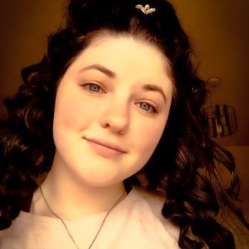 Babysitter Walsall: Kelsey