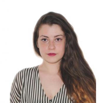 Babysitter Gallarate: Chiara