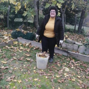 Babysitter in Imola: Martina