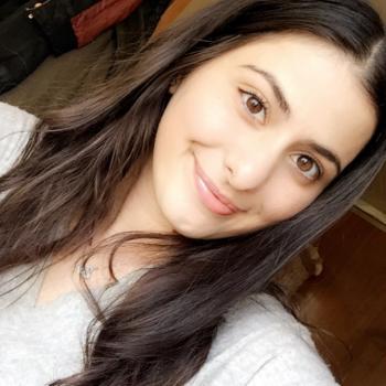 Babysitter Aarhus: Zainab