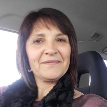 Agencia de cuidado de niños Parets del Vallès: Antonia