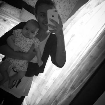 Babysitter Turin: Nesma