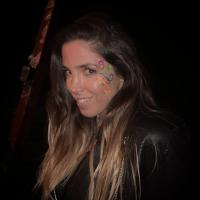 Camila Undurraga