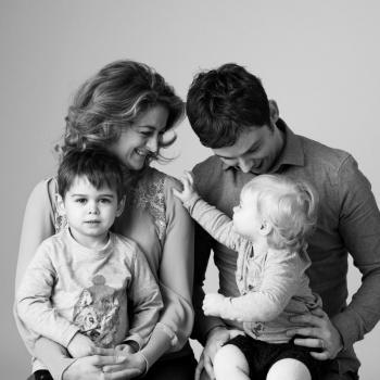 Parent Maynooth: babysitting job Ross