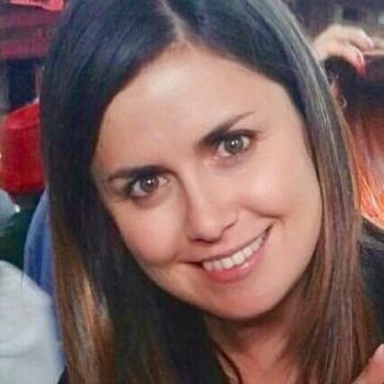 Babysitter Albacete: Fernanda