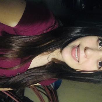 Babysitter Ponce: Ivanna