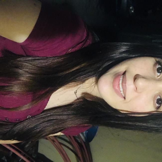 Niñera en Ponce: Ivanna