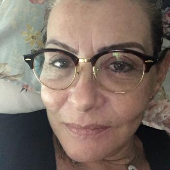 Mara Ligia Dinelli Gamboa