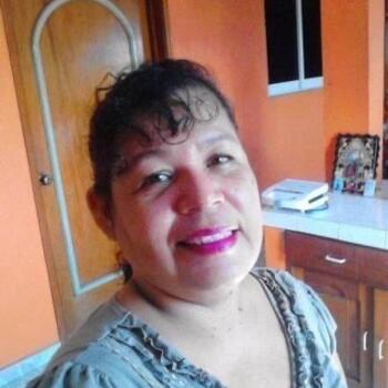 Niñera en Acapulco: Teresa