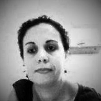 Babysitter Ferrara: Ilaria