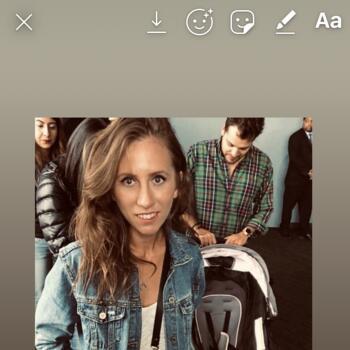 Babysitter London: Mariola