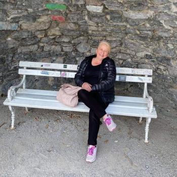 Babysitter Ljubljana: Asima