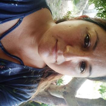 Niñera Fraccionamiento Lomas de Ahuatlán: Elva Brizeyda
