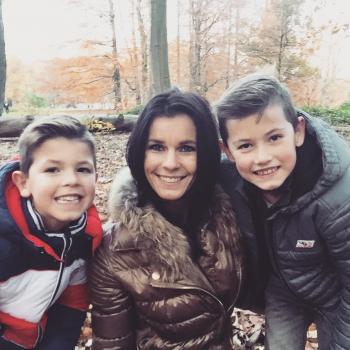 Parent De Haan: job de garde d'enfants Kelly
