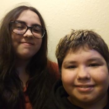 Babysitter Albuquerque: Jacob