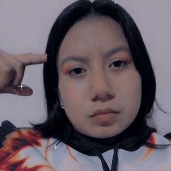 Niñera en Ocoyoacac: Reyna
