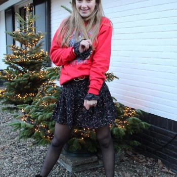 Oppas Hellendoorn: Loelle