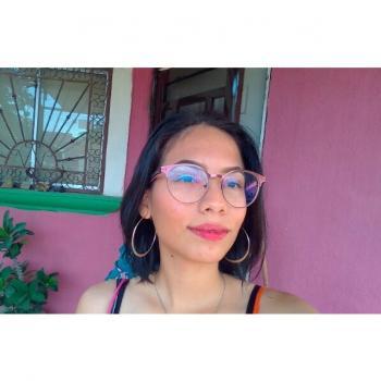Niñera Cd Obregon: Mariana Azucena
