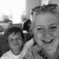 Babysit Jabbeke: Leen
