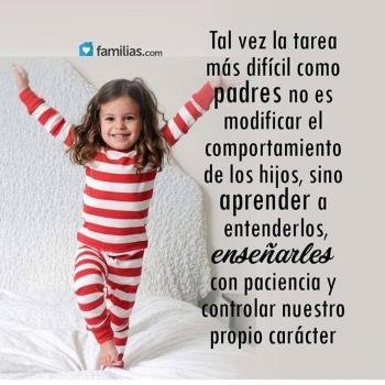 Babysitter Fuenlabrada: Ana María Ruiz