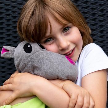 Babysitten Berchem: babysitadres Fiona