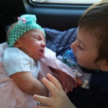 Lavoro per babysitter Livorno: lavoro per babysitter Sandy