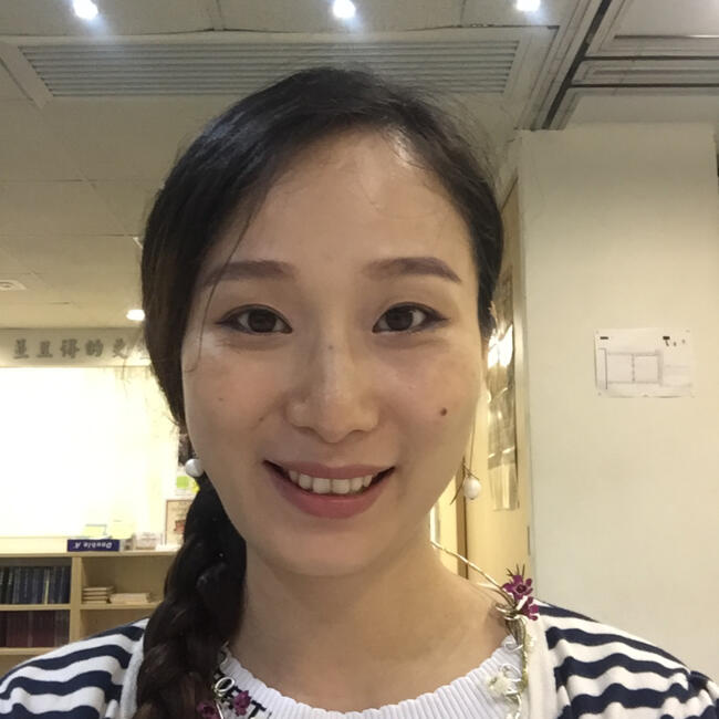 Babysitter in Hong Kong: Pak Heung