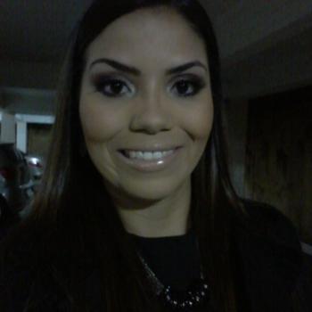 Babysitter Waterford: Ana Paula