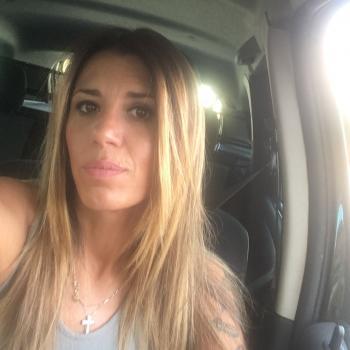 Babysitter Naples: Raffaella