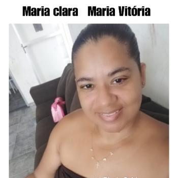 Babysitter in Aracaju: AmandaRodriguesdaconceicao