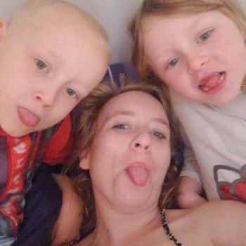 Babysitting job Hooglede: babysitting job Wendy