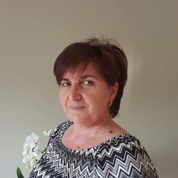 Nanny Echternach: Paula Aurica